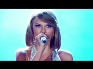 Taylor Swift – This Love (The 1989 World Tour Live)