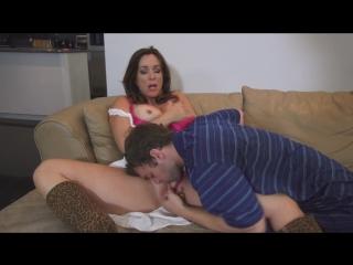Olgun anne oğluyla seks yapıyor  Cep Erotik SeksBedava