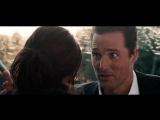Призраки бывших подружек (2009) Онлайн фильмы vk.com/vide_video