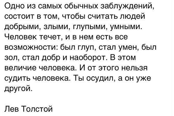 http://cs627216.vk.me/v627216970/20f23/uET75PSo64g.jpg