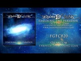 SEASON OF GHOSTS - Quantum - through the looking glass  (FGFC820 Remix) REMIXING THE PARADOX