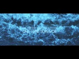 TIM AMINOV FEAT PETE JOSEF - ONE LONE SURVIVOR  TRAILER