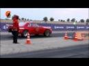 Subaru Impreza autronic sm4 elista 8 5 sec 1