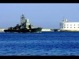 Путин привел в полную боевую готовность Черноморский флот и войска ЮВО