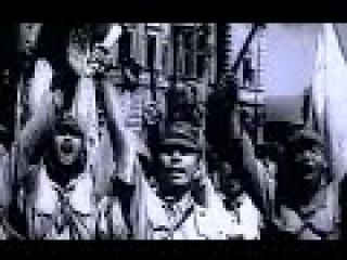 Халхин-Гол. Неизвестная война - документальный фильм