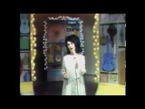Wanda Jackson ~ A Girl Don't Have To Drink To Have Fun