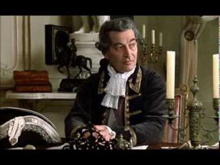 The French Revolution - Part 1 - English subtitles (La Révolution française - Les Années Lumières)