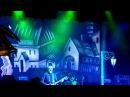 Концерт группы Пикник Подольск 28.11.2014