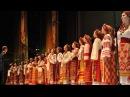 Кубанський козачий хор - Ще не вмерла Україна