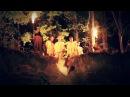 САД ГРЕЗ - 'Призрачный Вальс' Official Music Video