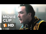 Чирак фрагмент Chi-Raq Movie CLIP - What Makes Someone A Target? (2015) - John Cusack Drama HD