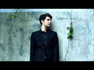 Johann Sebastian Bach - Sheep May Safely Graze | Alessio Bax