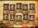 Жестокие игры (Первый канал,07.03.2010)