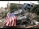 Гибель империи, крах США на пороге