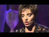 1989 - Liza Minnelli on Terry Wogan Show