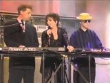 1989 - Liza Minnelli