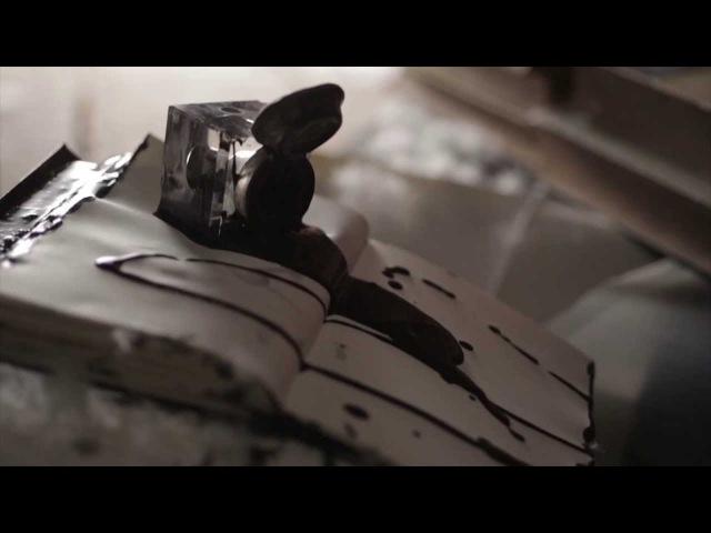 ANTIGO Александр Дьяченко - Give Me Tomorrow