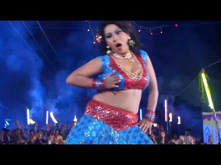 Bhojpuri movie songs 2015 new || Maza Mohabbat Ke Humra Se || Hot Item Song || Movie Jaan Lebu Ka