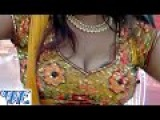 HD पतली कमरिया वाली - Patali Kamariya Wali - Engine Fail - Bhojpuri Hot Songs 2015 New