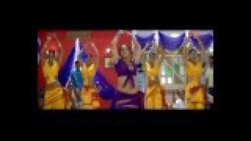 Baala Joban Beimaan Ba Duniyaan (Bhojpuri Video Song) - Choli Ke Size 36
