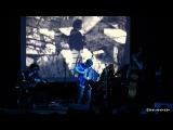 Billy's Band - Мама, я в Париже