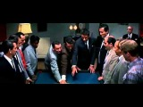 Ocean's Eleven 1960  Official Trailer  english