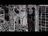 Xiu Xiu - Beauty Towne OFFICIAL MUSIC VIDEO