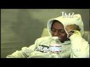 Lil Wayne Deposition Video (Full Version TMZ)