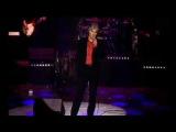 Daniel Guichard - La tendresse