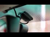 Зеркало Видеорегистратор от CAR DVR MIRROR