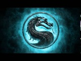 Mortal kombat theme Dubstep remix