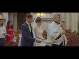 Wedding Teaser - Roksolana + Andriy