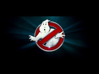Ghostbusters 2016 Trailer (EXTREME RE-EDIT)