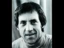 Высоцкий Я вчера закончил ковку 1 Торонто 1979