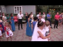 ВЕСІЛЬНА ЗАБАВА =Новий Нижбірок  гурт Стрий і компанія FuLL HD 08 08 2015