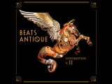 Beats Antique -