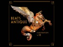 Beats Antique - The Allure