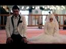 Намаз невесты в первую брачную ночь