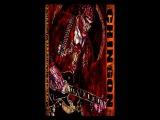 Chingon - Alacran y Pistolero HD