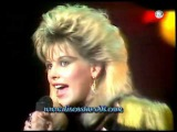 C.C.Catch -  Heaven &amp Hell(Tocata 1986 Spain)
