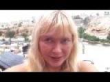 Елена Казанцева-Брагина про выбор ниши
