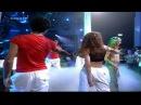 Pulsedriver - Cambodia (Studio Performance '02)