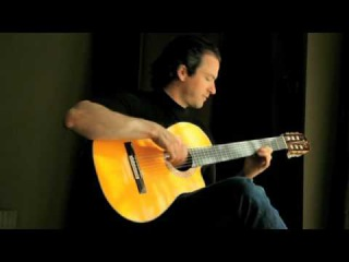 Lawson Rollins - Santa Ana Wind