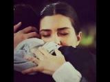 Ahmed Shad - Cтрадаю без тебя