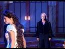 ZDF Musical Schleier Pia
