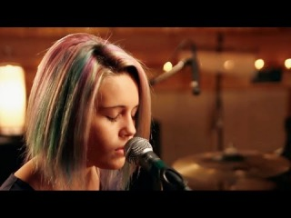 We Can't Stop - Miley Cyrus (Boyce Avenue feat. Bea Miller cover) on Apple Spotify