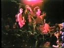 Dead Kennedys / D.O.A. - The Best Of Flipside Video 3