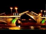 Беломорканал - Разведённые мосты 2