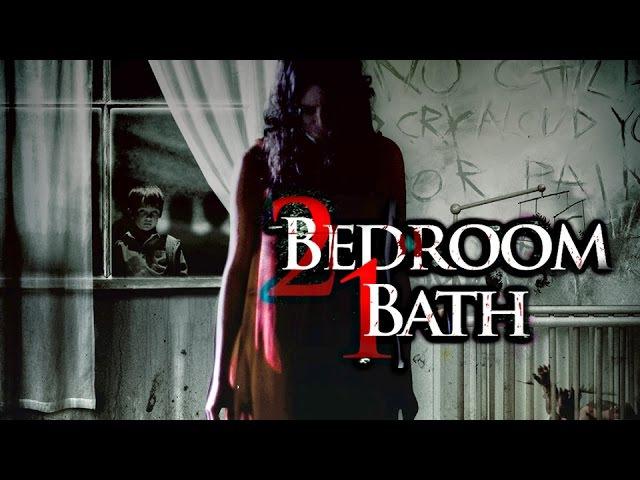 2 Спальни, 1 Ванная (2014) Ужасы, триллер, детектив, понедельник кинопоиск, фильмы, , кино, приколы, ржака, топ