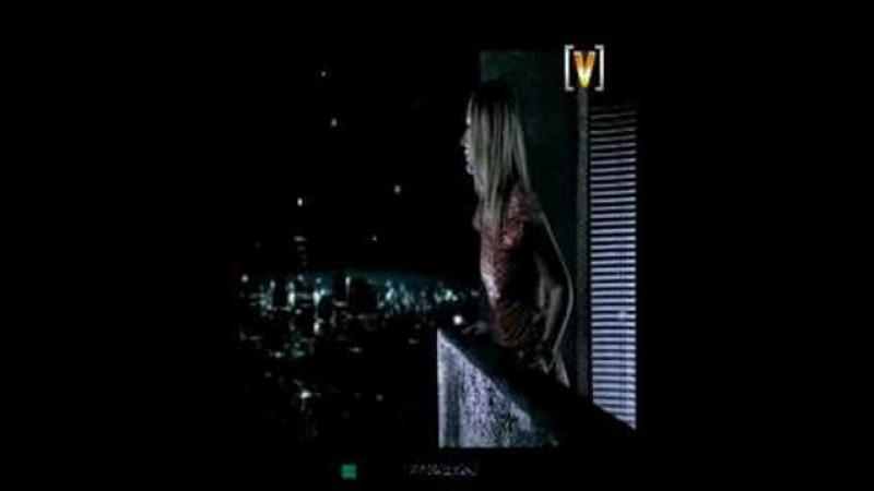 Aurora feat. Naimee Coleman - Ordinary World